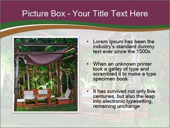 0000072035 PowerPoint Template - Slide 13