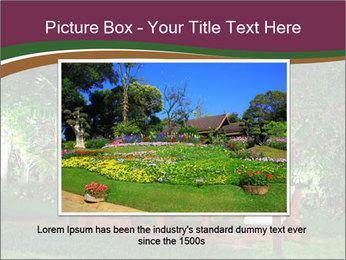 0000072035 PowerPoint Template - Slide 15