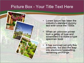 0000072035 PowerPoint Template - Slide 17