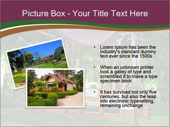 0000072035 PowerPoint Template - Slide 20