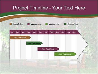 0000072035 PowerPoint Template - Slide 25