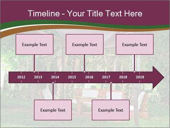 0000072035 PowerPoint Template - Slide 28