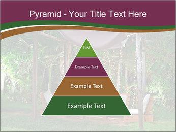 0000072035 PowerPoint Template - Slide 30