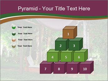 0000072035 PowerPoint Template - Slide 31