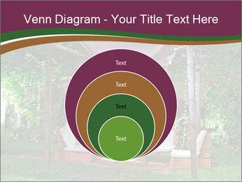 0000072035 PowerPoint Template - Slide 34
