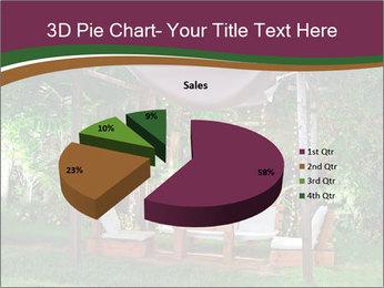 0000072035 PowerPoint Template - Slide 35