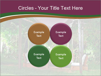 0000072035 PowerPoint Template - Slide 38