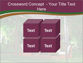 0000072035 PowerPoint Template - Slide 39