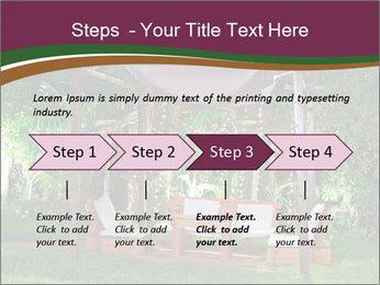0000072035 PowerPoint Template - Slide 4