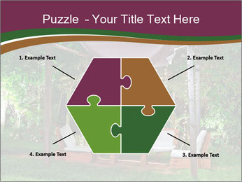 0000072035 PowerPoint Template - Slide 40