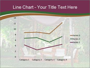 0000072035 PowerPoint Template - Slide 54