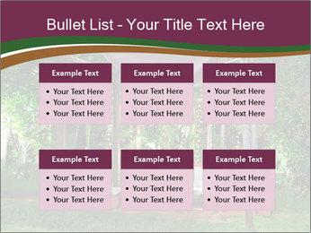 0000072035 PowerPoint Template - Slide 56