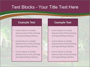 0000072035 PowerPoint Template - Slide 57