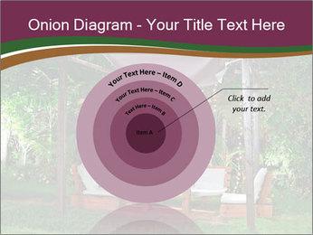 0000072035 PowerPoint Template - Slide 61