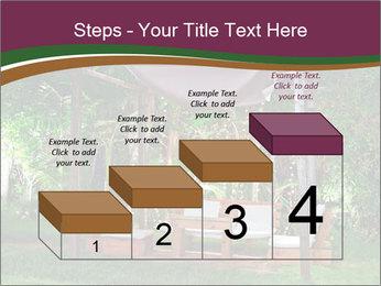 0000072035 PowerPoint Template - Slide 64