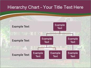 0000072035 PowerPoint Template - Slide 67