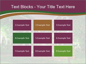 0000072035 PowerPoint Template - Slide 68
