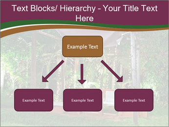 0000072035 PowerPoint Template - Slide 69