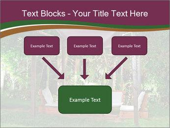 0000072035 PowerPoint Template - Slide 70