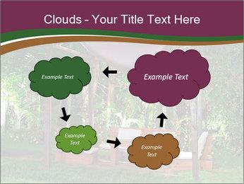 0000072035 PowerPoint Template - Slide 72
