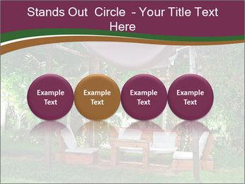 0000072035 PowerPoint Template - Slide 76