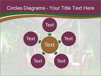 0000072035 PowerPoint Template - Slide 78