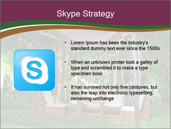 0000072035 PowerPoint Template - Slide 8