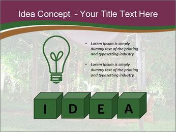 0000072035 PowerPoint Template - Slide 80