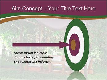 0000072035 PowerPoint Template - Slide 83