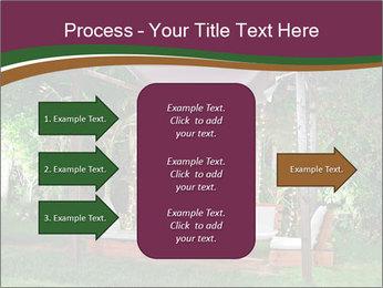 0000072035 PowerPoint Template - Slide 85