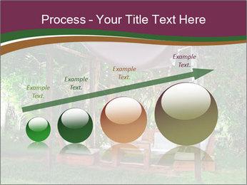 0000072035 PowerPoint Template - Slide 87