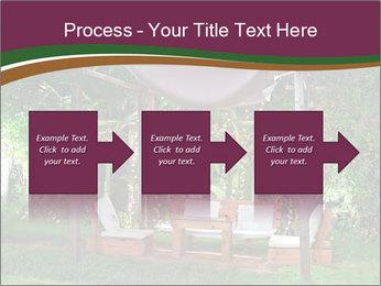0000072035 PowerPoint Template - Slide 88