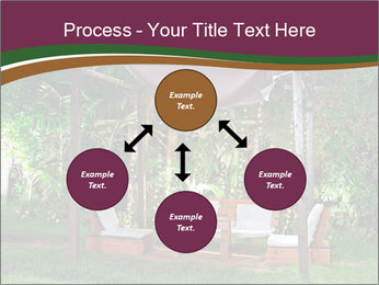 0000072035 PowerPoint Template - Slide 91