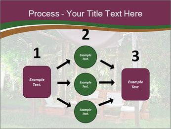 0000072035 PowerPoint Template - Slide 92