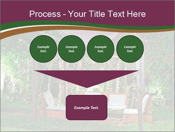 0000072035 PowerPoint Template - Slide 93