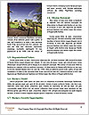 0000072035 Word Template - Page 4