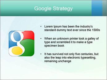 0000072036 PowerPoint Templates - Slide 10