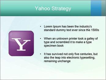 0000072036 PowerPoint Templates - Slide 11