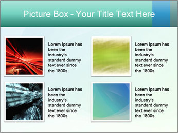 0000072036 PowerPoint Template - Slide 14