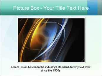 0000072036 PowerPoint Template - Slide 16