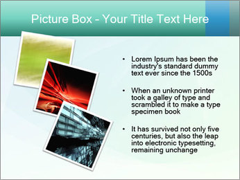 0000072036 PowerPoint Template - Slide 17