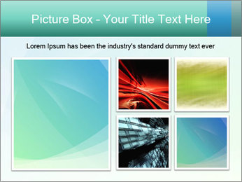 0000072036 PowerPoint Template - Slide 19