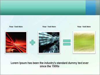 0000072036 PowerPoint Template - Slide 22