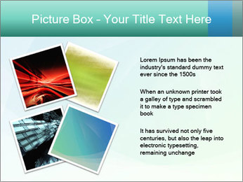 0000072036 PowerPoint Template - Slide 23