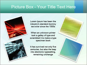 0000072036 PowerPoint Template - Slide 24