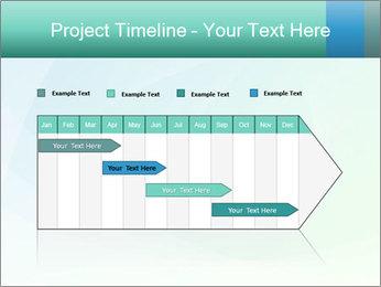 0000072036 PowerPoint Templates - Slide 25
