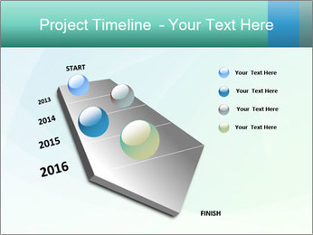 0000072036 PowerPoint Template - Slide 26