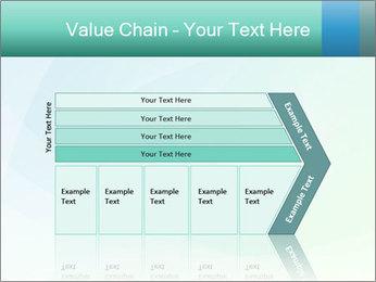 0000072036 PowerPoint Templates - Slide 27