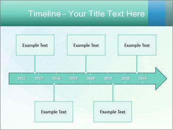 0000072036 PowerPoint Template - Slide 28