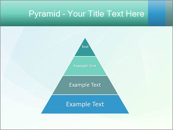 0000072036 PowerPoint Templates - Slide 30
